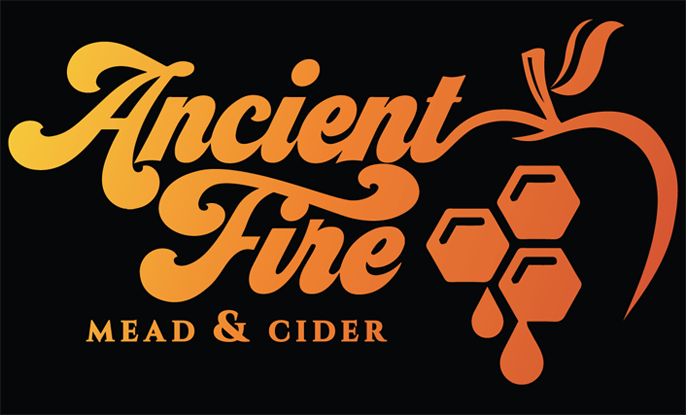 Ancient Fire Mead & Cider – Award Winning World Class Meads & Ciders in New Hampshire